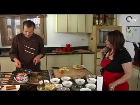 image vidéo Dhouk Tohsel - Ep 8- Tunisna Tv