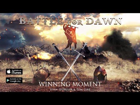 Epic Action | Brand X Music - Dark Matter (Battle for Dawn 2016) | Dark Dramatic Piano