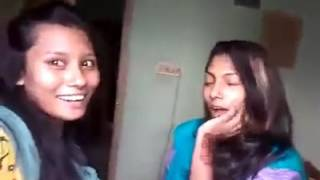 Dhaka Hot Girls Hotel Hot kiss .....Don't miss this videos