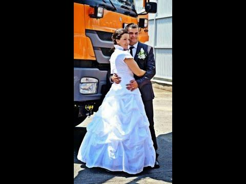 Bea & Roli esküvői werk film 2014.07.12.