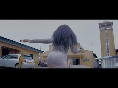 ELDA - Les pleurs d'une mère (Clip officiel) By FN Company