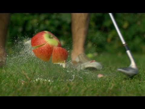 apple-golf-the-slow-mo-guys.html