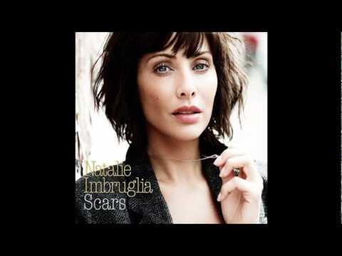 Natalie Imbruglia - Scars