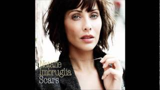Watch Natalie Imbruglia Scars video