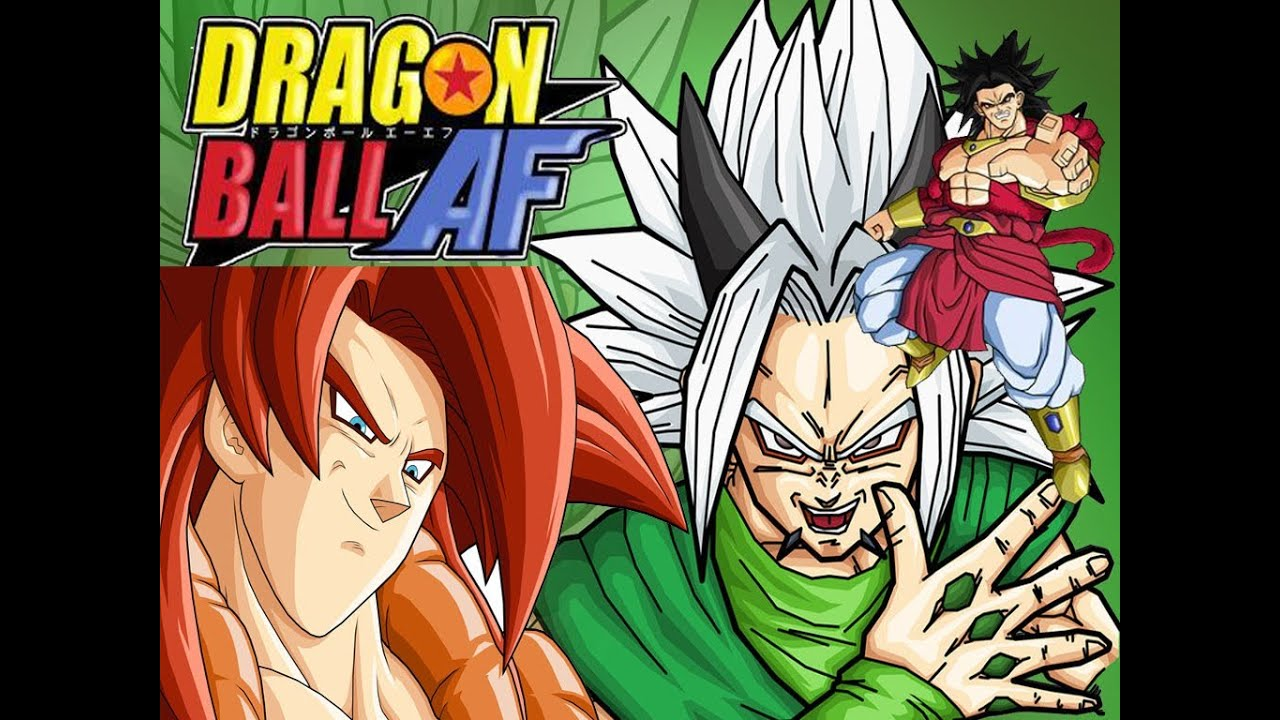 Gogeta vs broly full fight without the shenlong scene japanese dub - 2 4