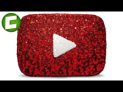 5 Мертвых каналов YouTube часть 4