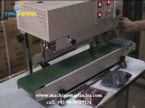 Nitrogen Machine Machine Nitrogen Flushing