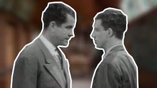 BILL CRACKS DOWN | Grant Withers | Beatrice Roberts | Full Length Action Movie | English | HD | 720p