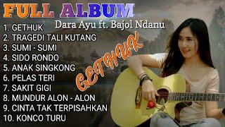 Download lagu DARA AYU FEAT BAJOL NDANU || FULL ALBUM COVER TERBARU