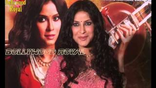 Celebrity Studded of 'Rang Rasiya' with Randeep Hooda, Nandana Sen, Ketan Mehta  1