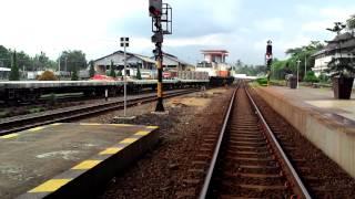 Download Lagu ka semen kosongan berangkat stasiun purwokerto Gratis STAFABAND
