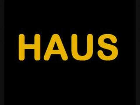DJ ELEKTRON- Haus Music Videos