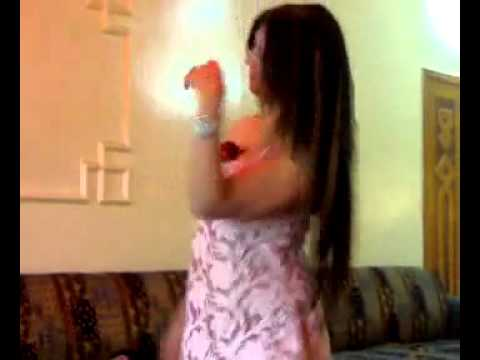 private Belly Dance 8