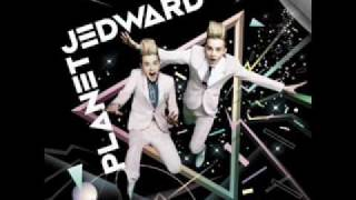 Watch Jedward Ghostbusters video