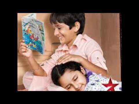 O Rabba (Veera Star Plus) - Singers:Rini Chandra and UvieComposer...