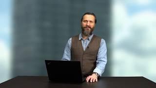 Lenovo ThinkPad X1 Extreme (recenzja)