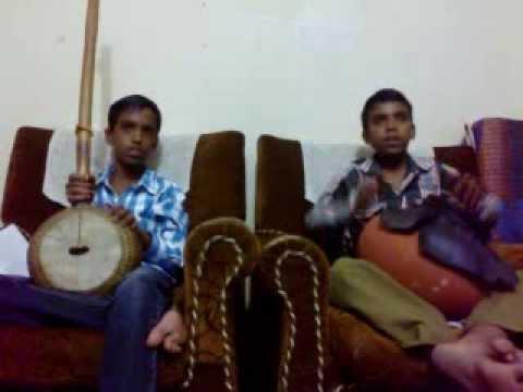 Sat Sahib-bande Satguru Satguru Bol (hanish & Abhinish) video