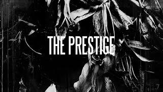 THE PRESTIGE - Voir Dire