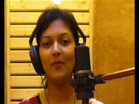 songs 2012 2013 hits latest album video bangla music indian...