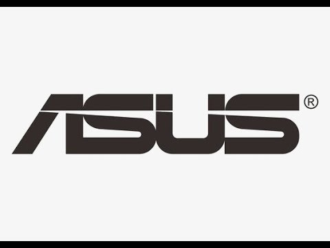 ASUS q304u Laptop Factory Reset Windows 10