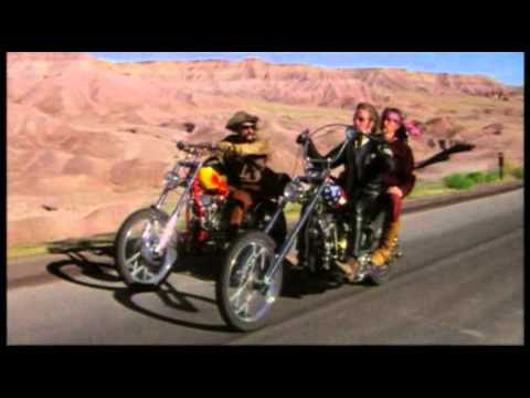 Fire Lake - Bob Seger & The Silver Bullet Band