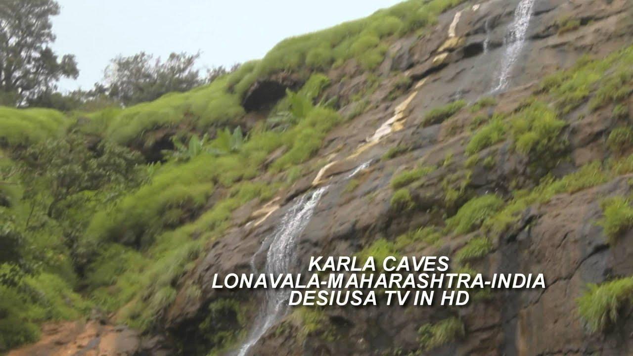 Lonavala Maharashtra India Lonavala Maharashtra India