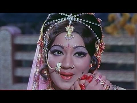Daana Veera Soora Karna || Thelisenule Priyaa Rasikaa Video Song || Ntr, Sarada video