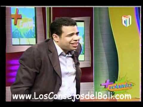 +Roberto - 05 - [10-04-2011] Roberto Angel Entrevista a Alfonso Rodriguez