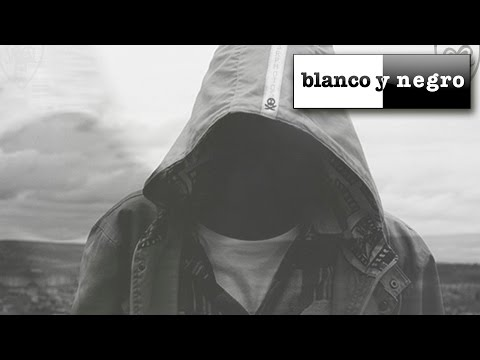 Bengro Garcia - Danger (Official Audio)