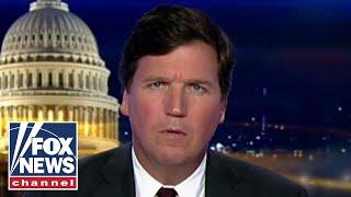 Tucker: The Russian collusion narrative falls apart