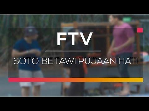 media download film full sctv ftv