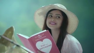 Fazlee TVC 2016 Funny Video Ft  Mishu Sabbir & Tanzin Tisha HD