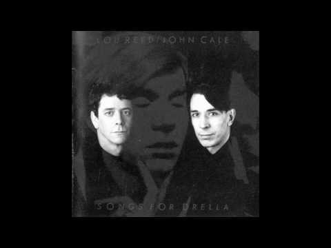 John Cale - Open House
