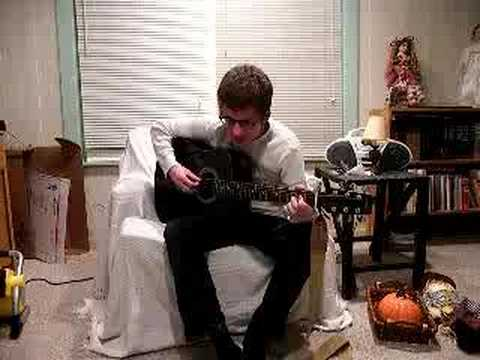 David's Videos