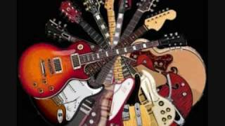 Watch Scifi Lullaby Telecom video
