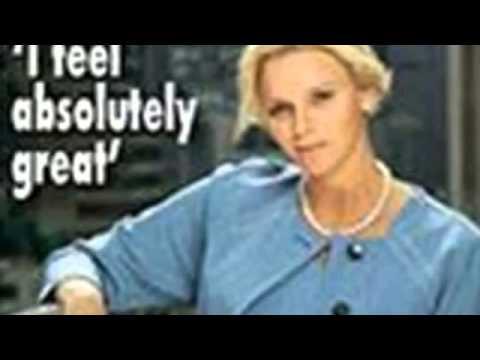 Top People du 08/10 : Jennifer Lawrence en colère...