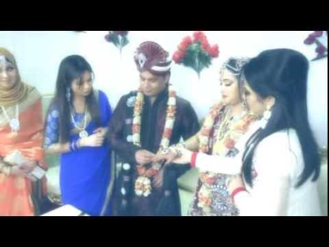 Bengoli Wedding video