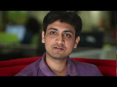 Java Careers at Sapient Global Markets - India - YouTube