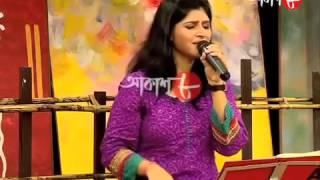 Madhuraa's KIRANMALA Title Song Live