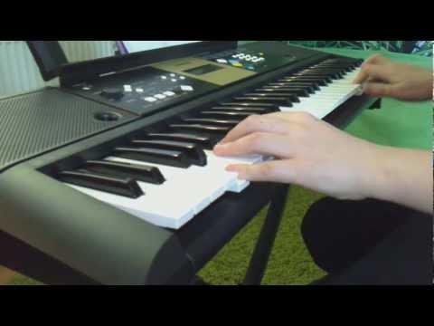 Jak Zagrać Na Keyboardzie