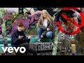 DisstrEx (Rik Spaargaren Disstrack) - Loulou ft. Jesse Hoefnagels MP3