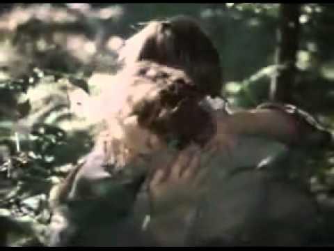 Гардемарины.Песня о любви. Песня Алёши и Софьи