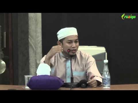 Ust  Ayman Abdillah   Ayat Termulia Di Dalam Al Quran