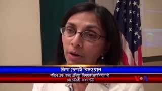 Hello America Special on Bangladesh Independence