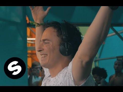 Gregor Salto ft. Curio Capoeira Para Voce music videos 2016 house