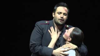 Murat Karahan - Il Trovatore