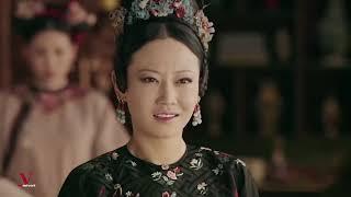 Diên Hy Công Lược (The Tale of Yanxi Palace) - Tập 18 Preview   Phim bộ Trung Quốc mới nhất 2018
