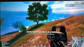 How to win PUBG on Xbox feat. Jake and SKARRR Part 9 |Xbox One X|
