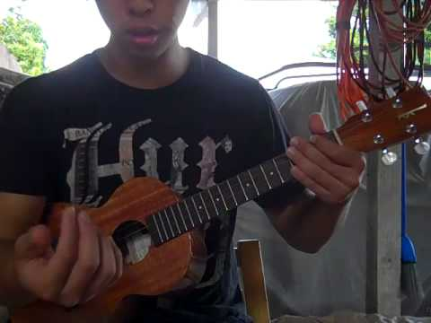 """Kalei Gamiao Strum"" Mini Lesson"