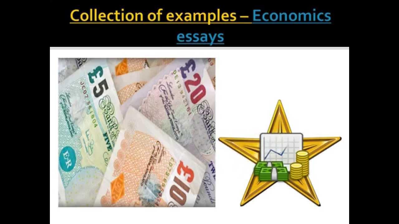 Phd Dissertations Online Economics